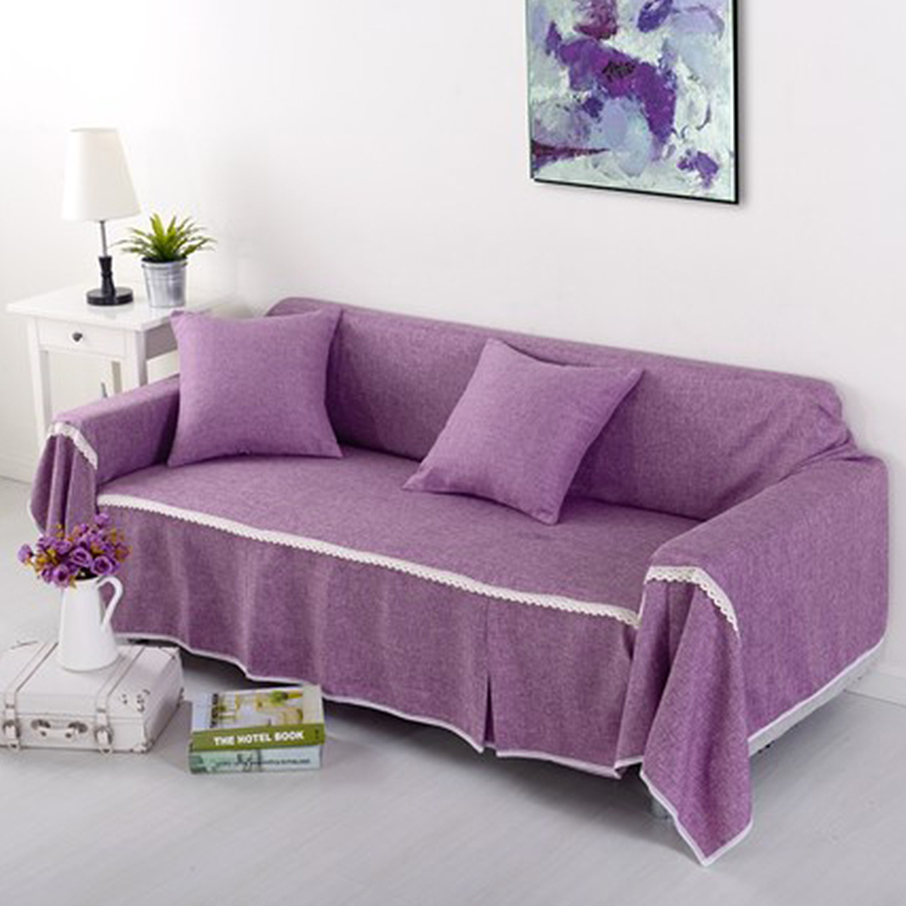 Compare Prices on Purple Sofa Slipcover- Online Shopping/Buy Low ...