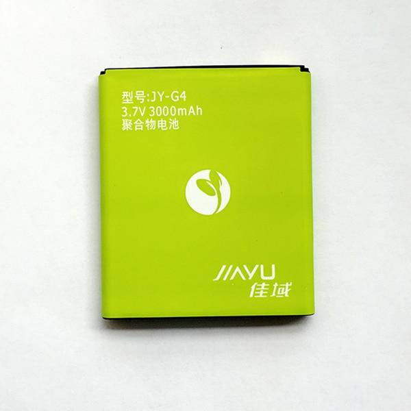 g4 батареи