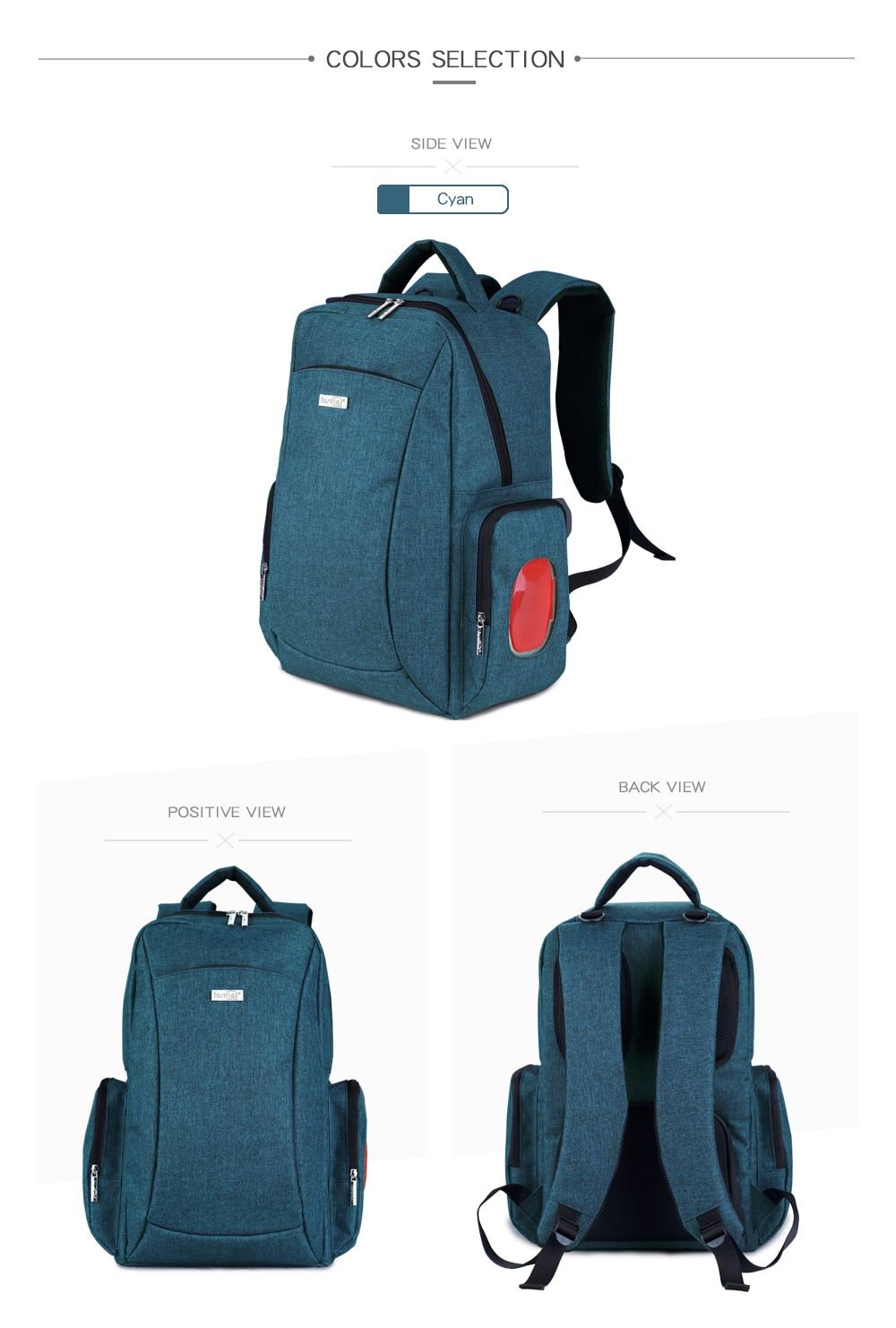 baby diaper backpack10026 (19)
