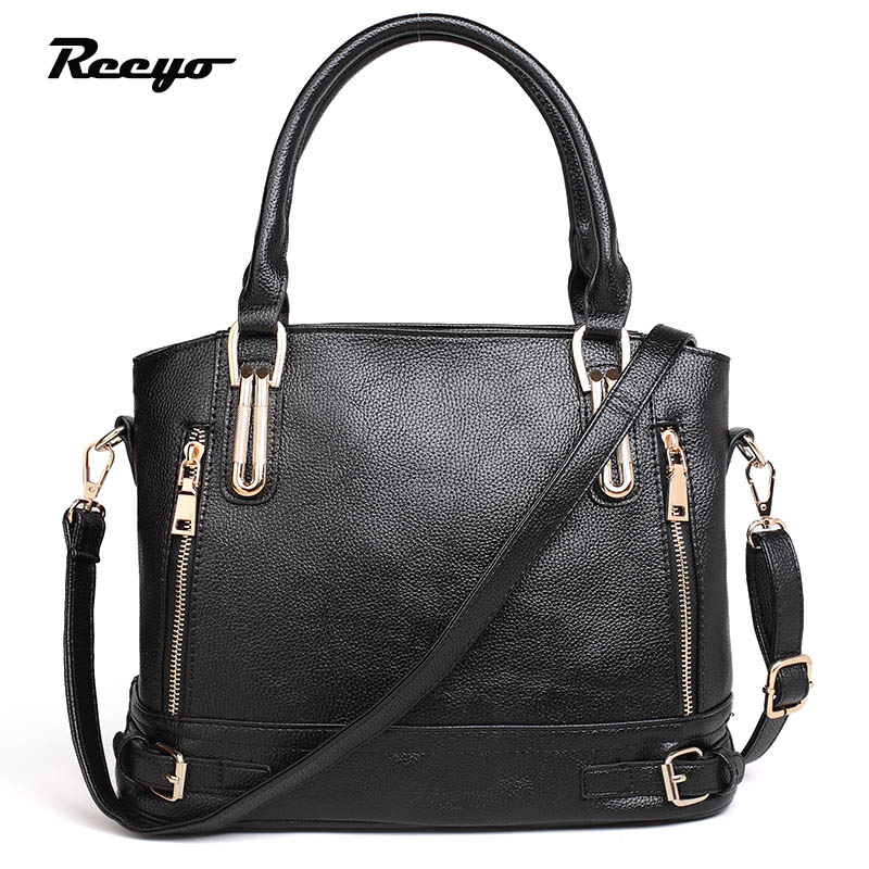 free shipping Fashion women pu leather handbags designer ladies shoulder bags tote handbag female vintage messenger bag hot sale 2017 new women leather handbags fashion shell bags letter hand bag ladies tote messenger shoulder bags bolsa h30