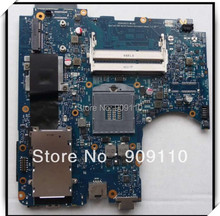 4430 4330 integrated motherboard for H*P laptop 4430 4330 646326-001