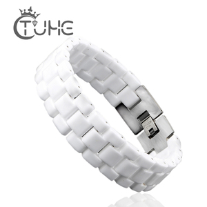 Unisex Fashion Men's Bracelet