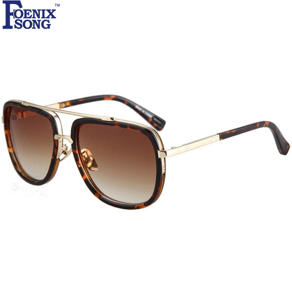 Fashion Driving Sunglasses Women Men Gafa Mujer Mirror UV400 Mirror Google Sun Glasses Oculos De Sol Lunette De Soleil Femme