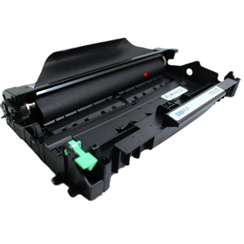 DR2275 DR-2275 DR 2275 Compatible Laser Toner cartridge for Brother HL-2215/2235/2220/2225/2230DR2275 DR-2275 DR 2275 Compatible Laser Toner cartridge for Brother HL-2215/2235/2220/2225/2230