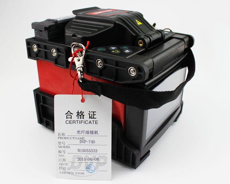 DVP740_Optical_Fiber_Fusion_Splicer(3)