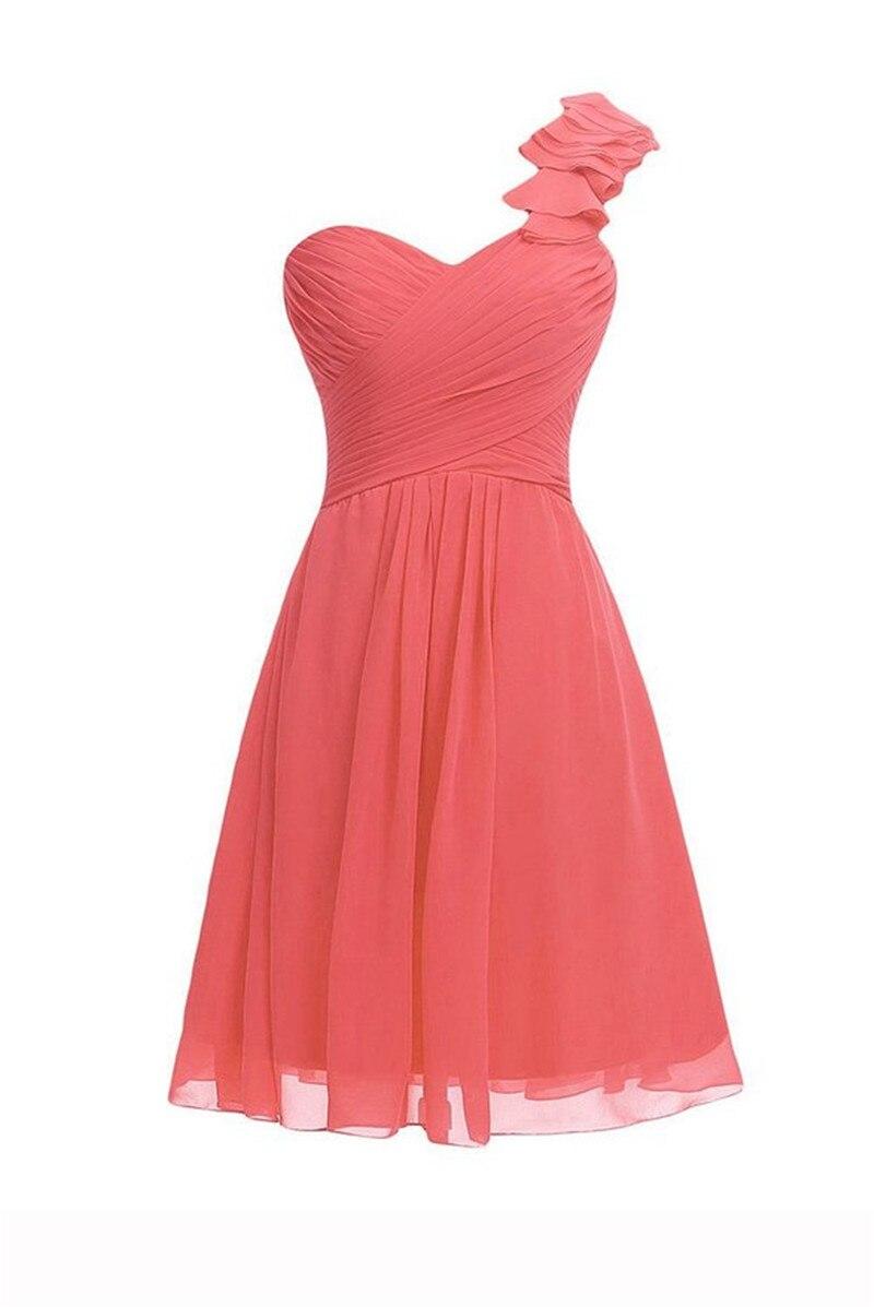 Online Get Cheap Middle School Graduation Dresses -Aliexpress.com...