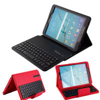 Case For Samsung Galaxy Tab S2 T810 T815 SM T813 SM T819 9 7 Tablet Cover