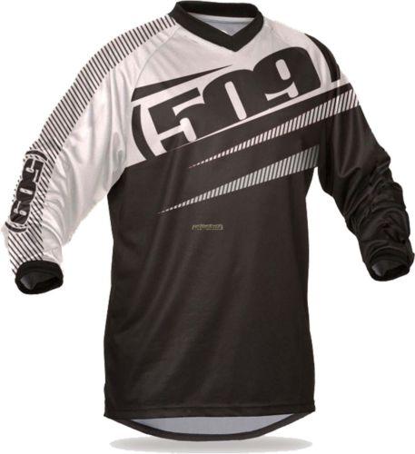 NEW Men Ciclismo jerseys 509 martin Mx Mtb DH moto cruz elemento racewear downhill  jersey moto ca378c1b8