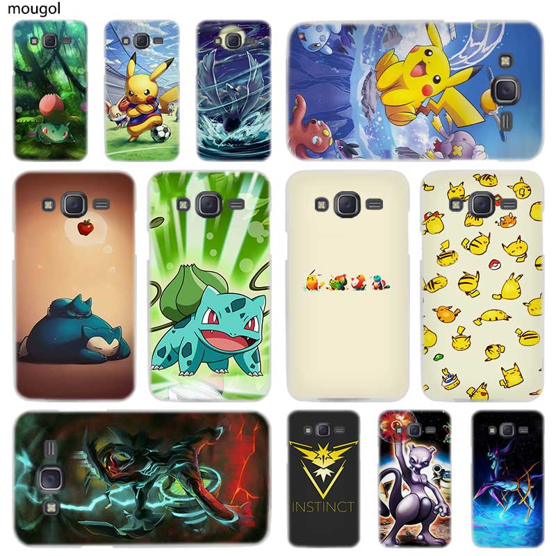 mougol-cartoon-font-b-pokemons-b-font-bulbasaur-fire-type-starters-for-samsung-galaxy-j3-j4-j8-j2-j7-j5-j6-2015-2016-2017-2018-eu-prime-ace