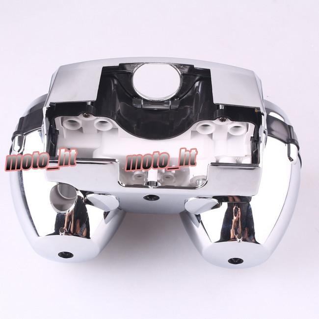 2YF013-_5_-ZRX400-01-08-Speedometer-Tachometer-Case-Cover-Lens