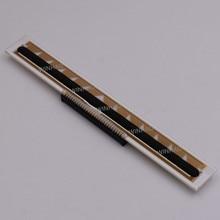Термальная Печатная головка, чип для печати, для печати этикеток штрих кодов, нагревательная пластина для zebra QL420 QL420PLUS, для мобильного принтера