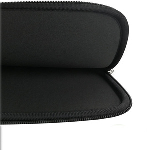 Image 3 - Soft Laptop Bag For xiaomi Dell Lenovo Notebook Computer Laptop for Macbook air Pro Retina 11 12 13 14 15 15.6 Sleeve Case Cover