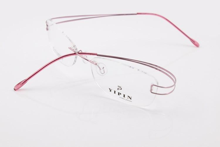 rimless glasses (3)