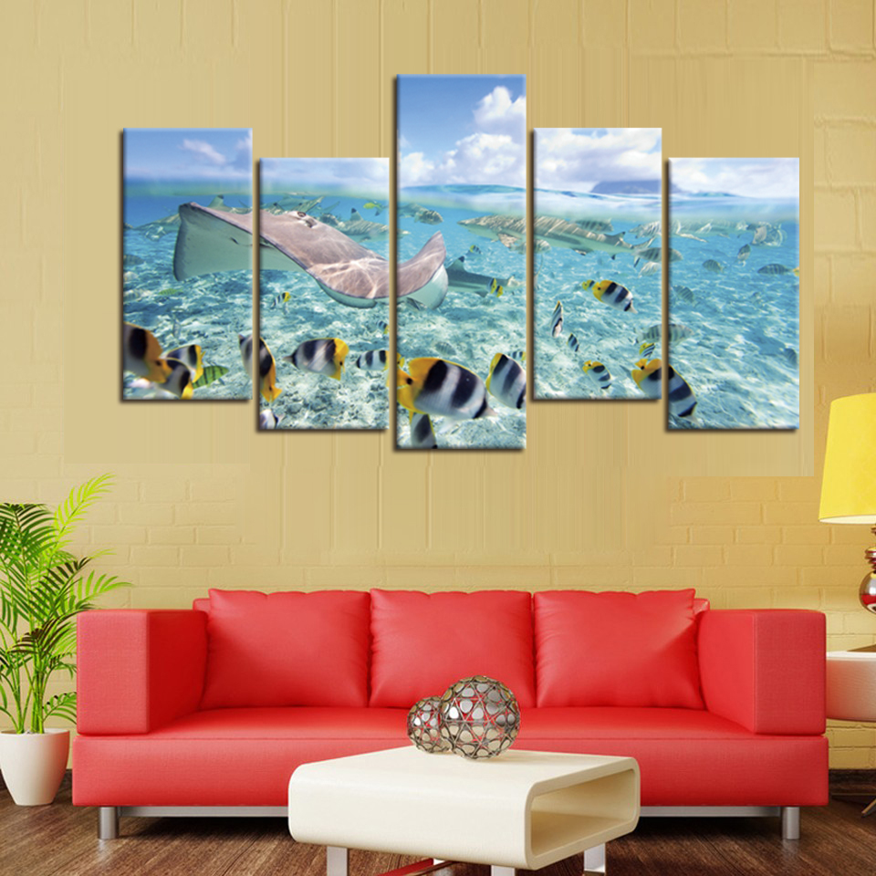 Fine Printing Wall Art Images - The Wall Art Decorations ...