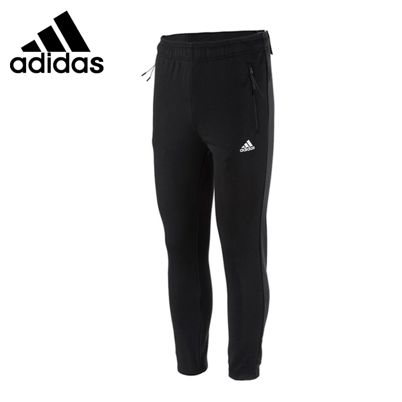 Original New Arrival 2018 Adidas PT FT TAP BRAND  Men's Pants Sportswear adidas original new arrival official neo women s knitted pants breathable elatstic waist sportswear bs4904