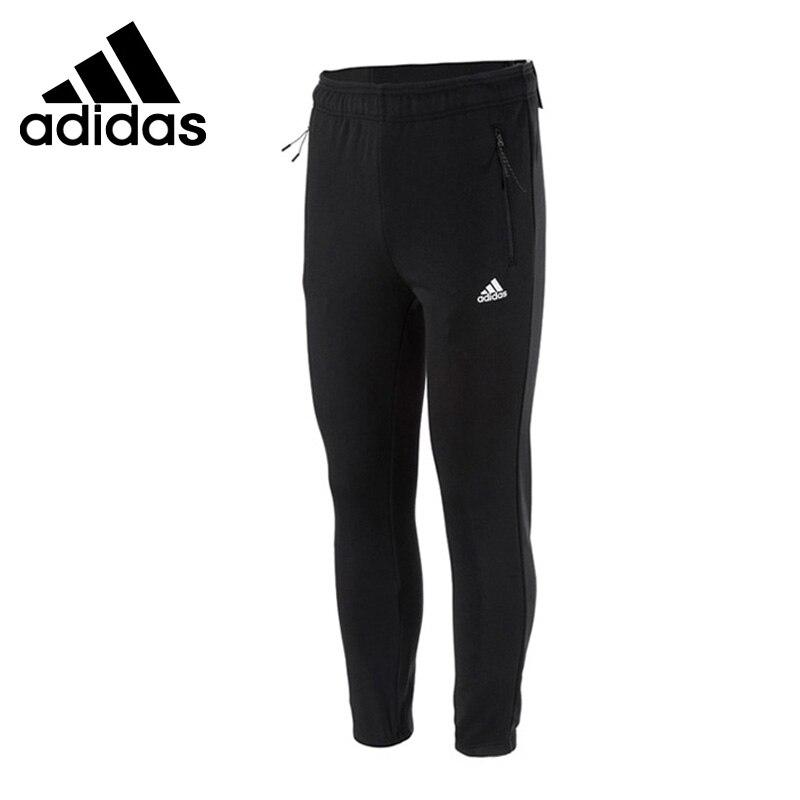 Original New Arrival 2018 Adidas PT FT TAP BRAND  Men's Pants Sportswear adidas original new arrival official sv pt 3s men s pants sportswear bq5611