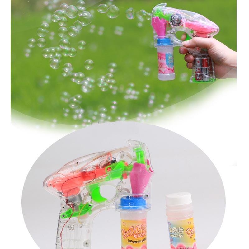 Electric-Bubble-Gun-Automatic-Bubble-Machine-Music-Flash-Bubbles-Water-Gun-Rainbow-Bubbles-Kids-Children-Outdoor-Toys-3