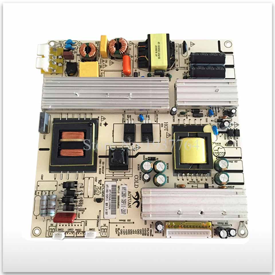 все цены на New Power Supply Board Compatible board TV4205-ZC02-01 KB-5150 онлайн
