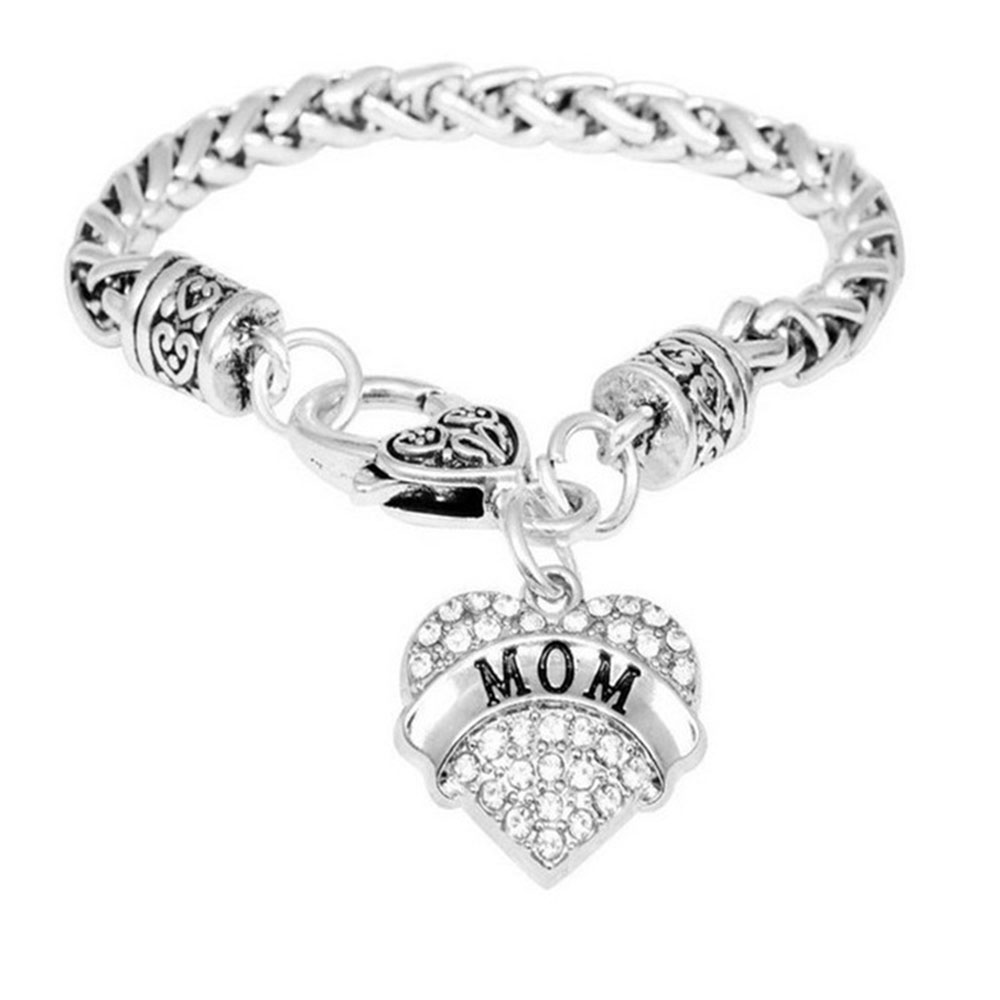Popular Relationship Bracelets-Buy Cheap Relationship Bracelets ...