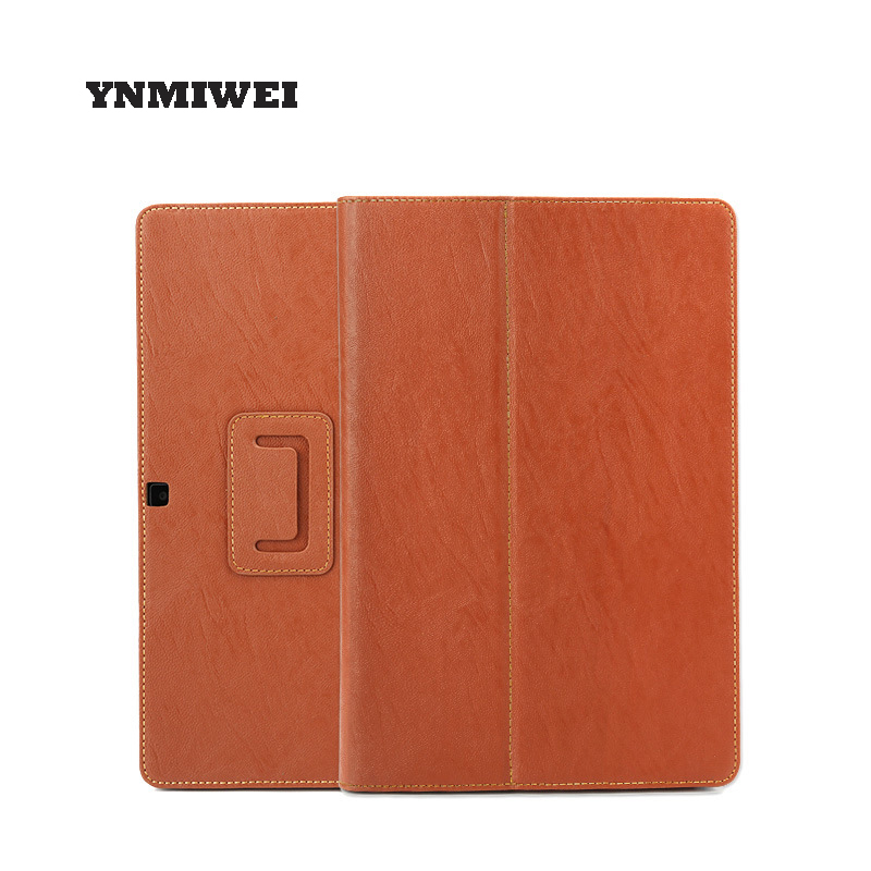 YNMIWEI For Onda V10 Pro 10.1 Inches Tablet Protective Cover Case Full Wrap Protection Brown Leather Cover Shell Shockproof for onda obook 20 plus case cover fashion case for obook 10 obook10 pro obook10 se10 10 1tablet pc free 3 gifts
