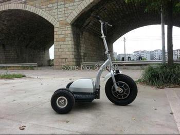 3 колесный скутер, Передняя Ступица двигателя, максимальная скорость 26 км/ч, двойная очистка таможни и включает таможенную плату!