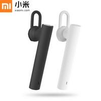 Original Xiaomi Bluetooth Headphones Headset Bluetooth 4 1 Xiaomi Mi Bluetooth Earphone Build In Mic Handfree