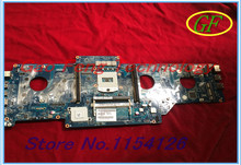 laptop motherboard for Dell for Alienware M18X R3 CN-04703X 04703X 4703X LA-9332P Non-Integrated motherboard 100% tested(China)