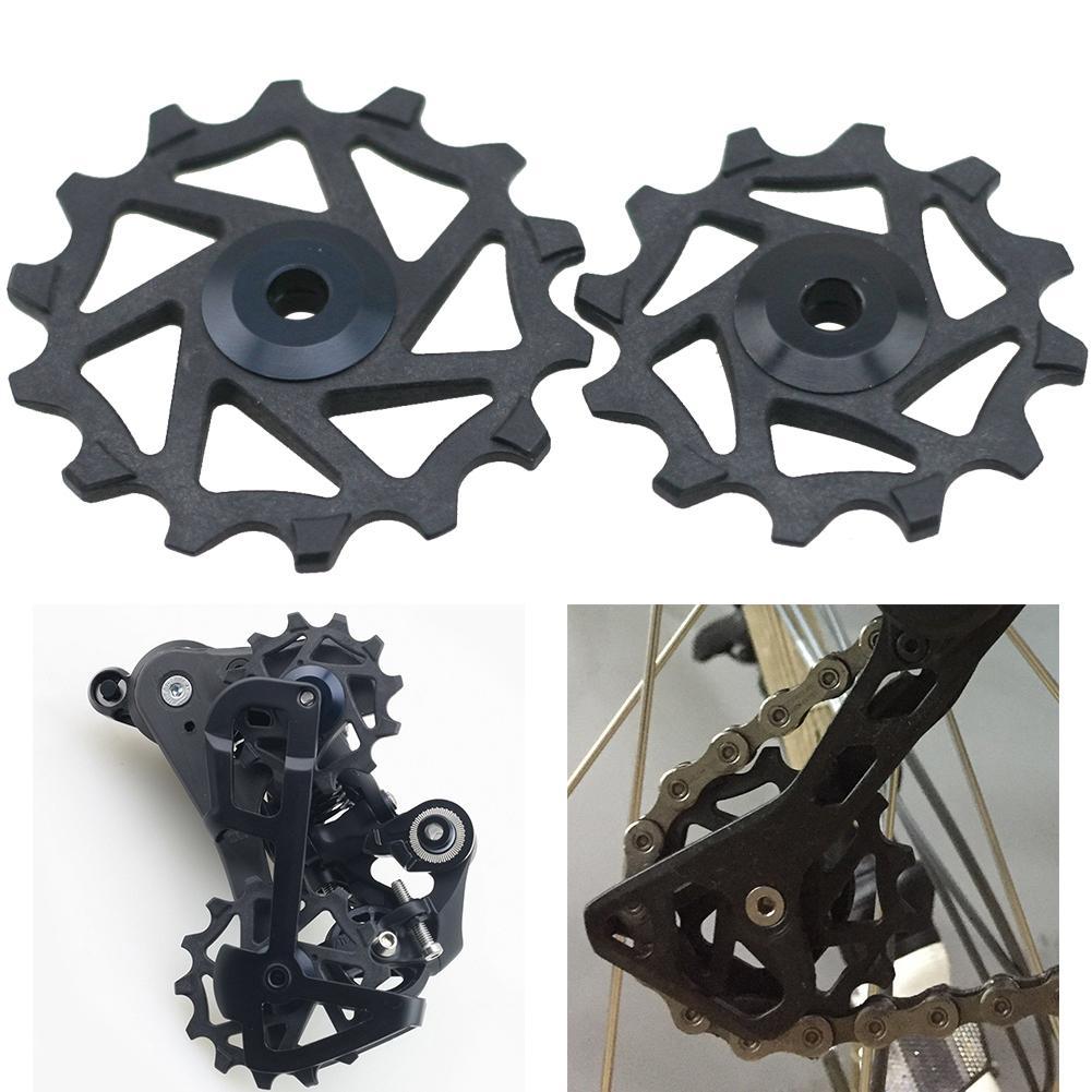Bloqueo de Casete para Bicicleta de Monta/ña de Velocidad 7-11