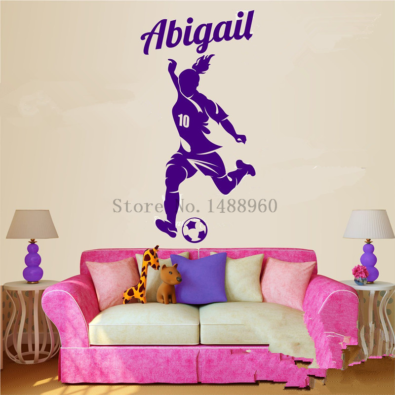 e pegatinas de pared de bricolaje home decor poster decal mural tatuajes de pared de vinilo