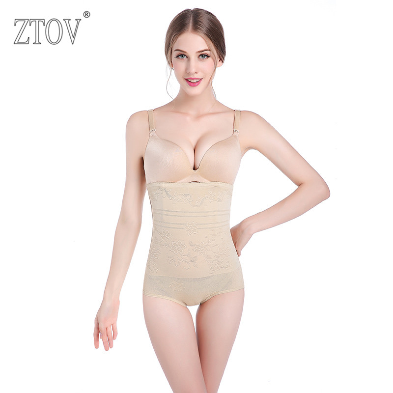 ac586c8aeb7c2 ZTOV Maternity Postpartum Belly Bands Bandage After Pregnancy High Waist  Control Pants for Pregnant Women Underwear Intimates on Aliexpress.com |  Alibaba ...