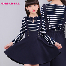 kids dresses for girls clothing navy long sleeve pricess girls winter dress vaiana vestido de novia branca de neve ropa moana