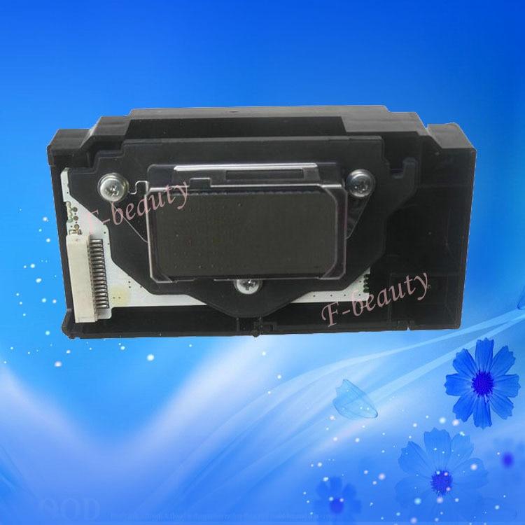 Tête d'impression originale de haute qualité à 2 mains F138040 et F138050 tête d'impression pour tête d'imprimante Epson 9600 7600 2100 2200