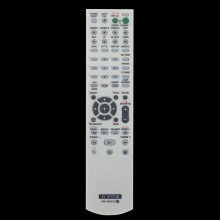 hot deal buy remote control rm-aau013 for sony rmaau013 home theater audio/video receiver htddw790, strdg510, strk790, htddw795 fernbedienung