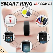 Jakcom Smart Ring R3 Hot Sale In Wearable Devices Smart Watches As For Huawei Talkband B1 Gv18 Smart Watch Montre Connectee
