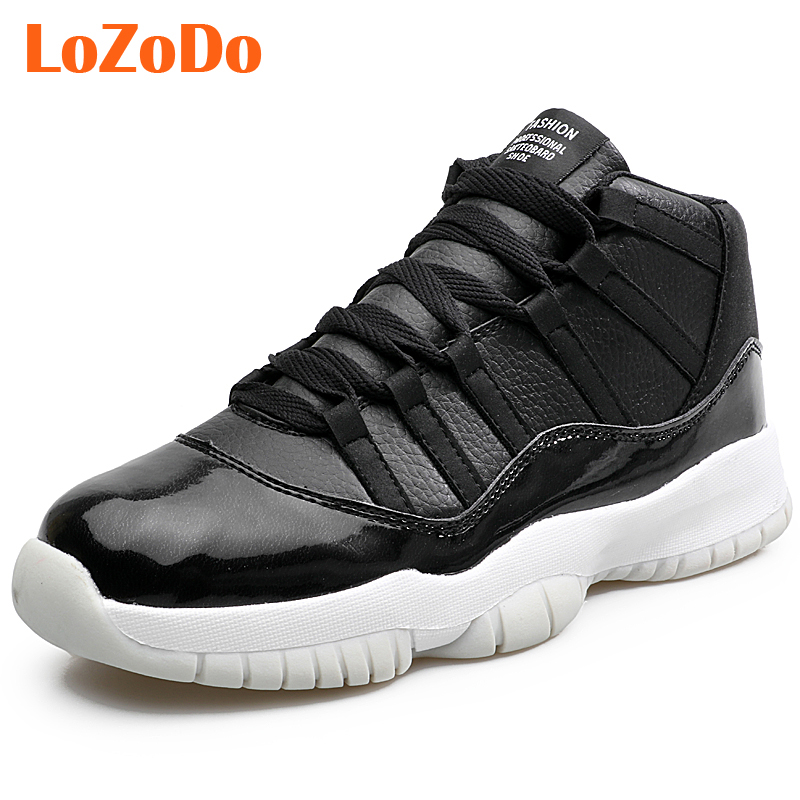 Popular High Top Basketball Shoes-Buy Cheap High Top Basketball ...