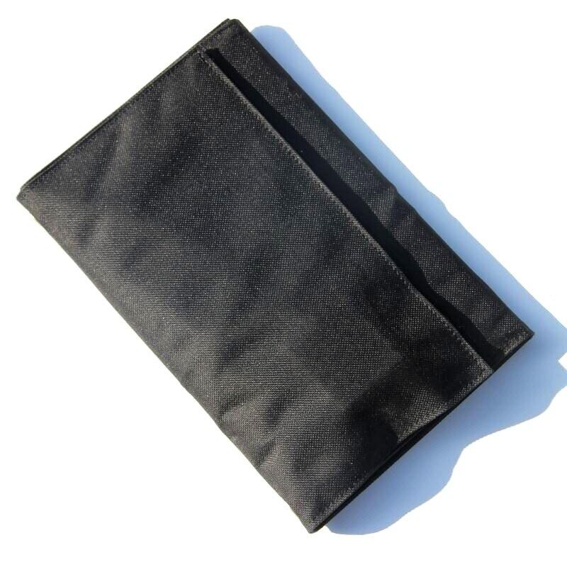 USB Células Solares Dobráveis para Tablets Smartphones