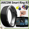 Jakcom Smart Ring R3 Hot Sale In Earphone Accessories As Solo Hd Alargador De Orelha Kraken