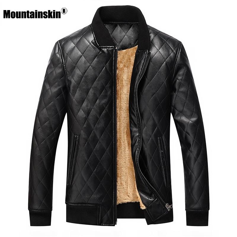 Custom Stage Costume Singer Dancer DJ Clothes Men Fashion Hip Hop Long Casual Blazer Suit Jacket