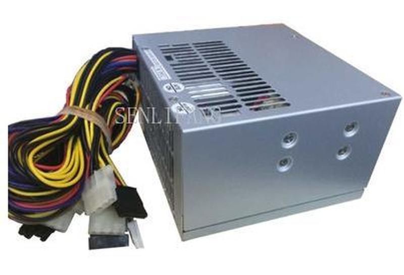 Freeshipping FSP250-70PFU 250W Power Supply For IPC-610L H PSU Tested Working