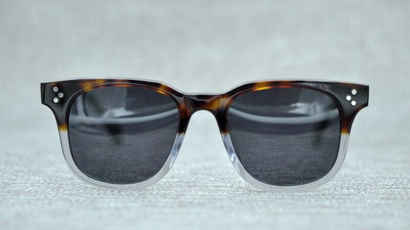 6d7ec21dd70 Detail Feedback Questions about Vazrobe Acetate Women s Sunglasses ...