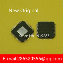 SH6964B D    SH6964B    (  1   pieces/lot) Free Shipping  QFP-64  100%New Original  Computer Chip & IC