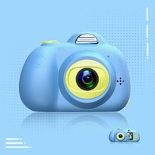 Get more info on the Premium New Girls Shockproof Toddler Camera & Camcorder with Soft Silicone Shell Outdoor Play Kids Camera Toys Gifts