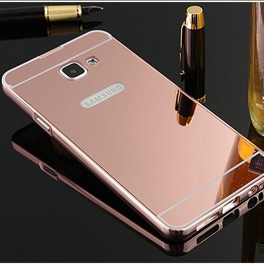 A36 Samsung Markedspris I Pakistan 2016 Trade Btc Online