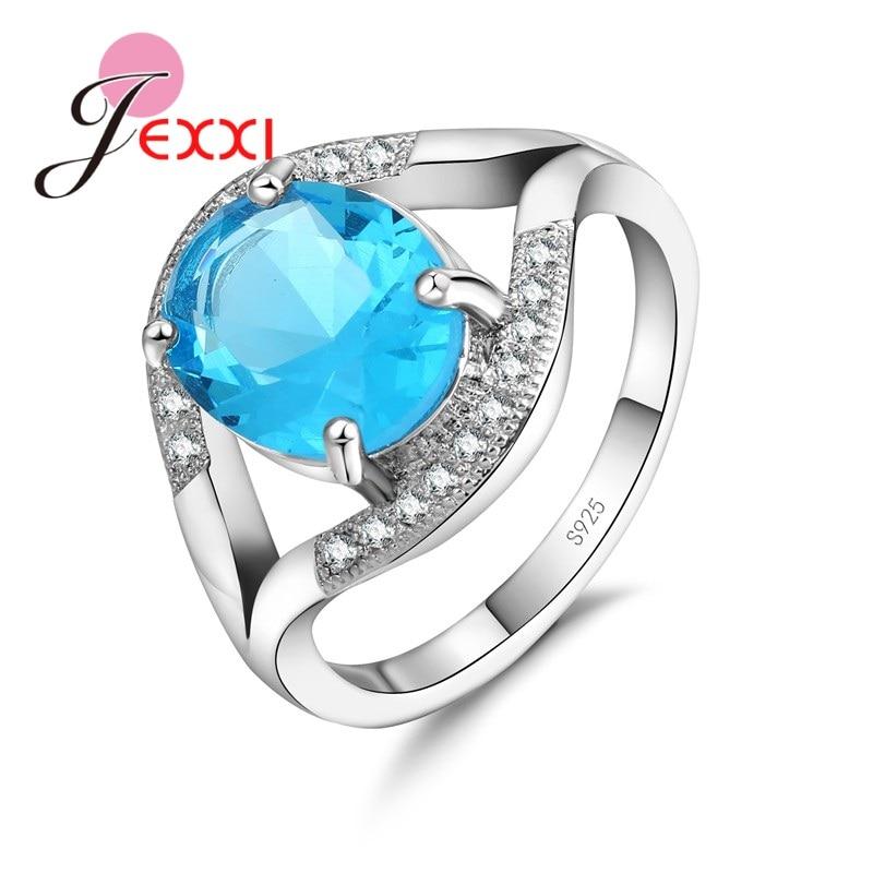 oval wedding rings - Oval Wedding Rings