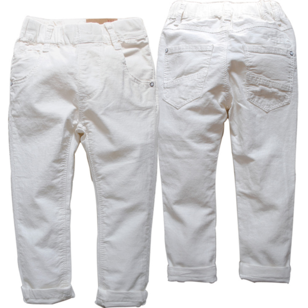 Compare Prices on White Pants for Boy- Online Shopping/Buy Low ...