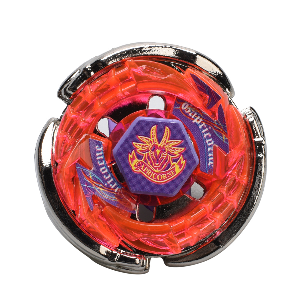 1pcs beyblade 50 metal fusion 4d beyblade booster storm. Black Bedroom Furniture Sets. Home Design Ideas