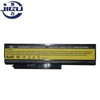 JIGU Laptop Battery For Lenovo Thinkpad X230 0A36281 0A36282 42Y4834 0A36283 45N1023 45N1022 45N1019 42t4876 42t4901