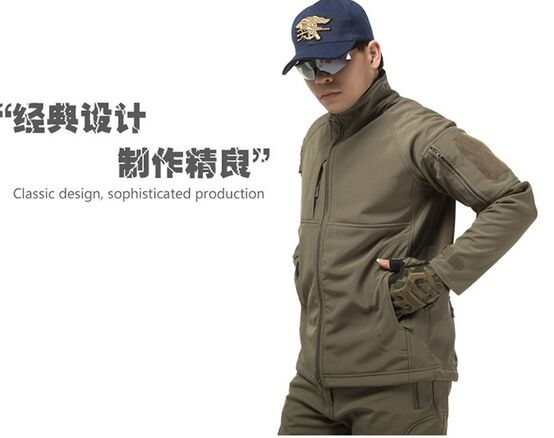 us army military uniform for men new outdoor wear clothing shooter combat training waterproof uniformus army military uniform for men new outdoor wear clothing shooter combat training waterproof uniform