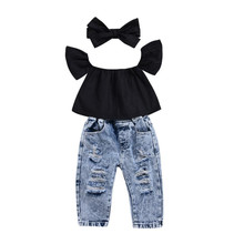 618725471eb03 Buy 4th july outfit and get free shipping on AliExpress.com