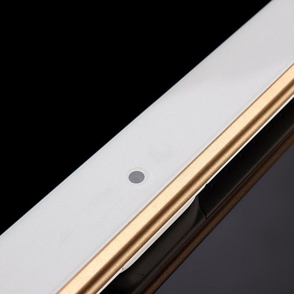 Neue 10 zoll Original Design 3G Anruf Android 7.0 Quad Core 4G + 32G - Tablet PC - Foto 3